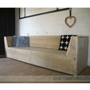 steigerhouten-loungebank-david-4