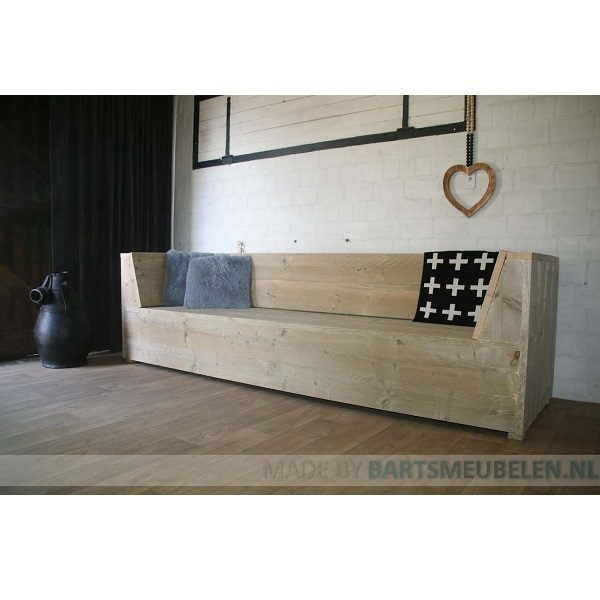steigerhouten-loungebank-david-5