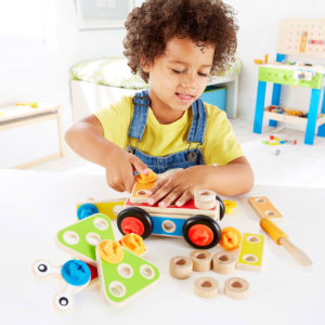 Hape-basic-builder-set-1