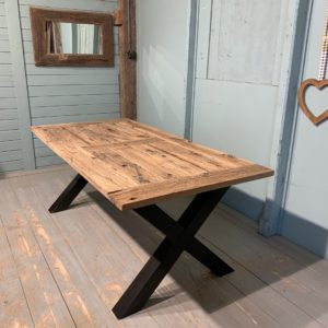 outlet-wagontafel.1