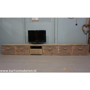 steigerhouten-tv-meubel-barry.1